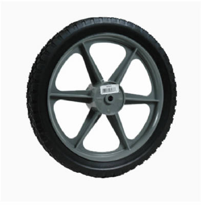 14-inch-wheel.jpg