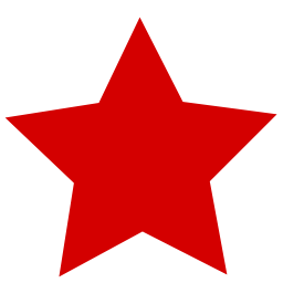red-star.png