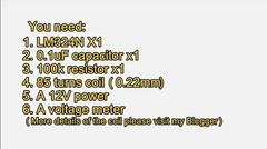magnetometer-002-parts-list.jpg