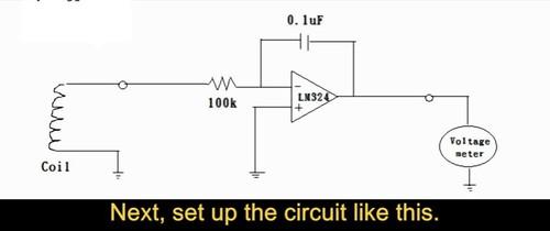 magnetometer-003-circuit-diagram.jpg
