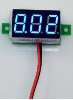 very%20small%20digital%20voltmeter%20%245