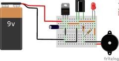 IR-receiver-002_bb.png