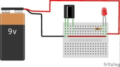 IR-receiver-004_bb.png
