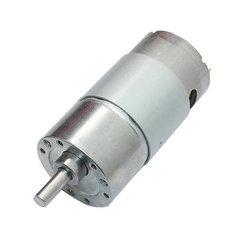 dc12v-180rpm-motor_image.jpg
