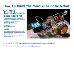 Basic%20Robot%20Kit%20Instructions.pdf